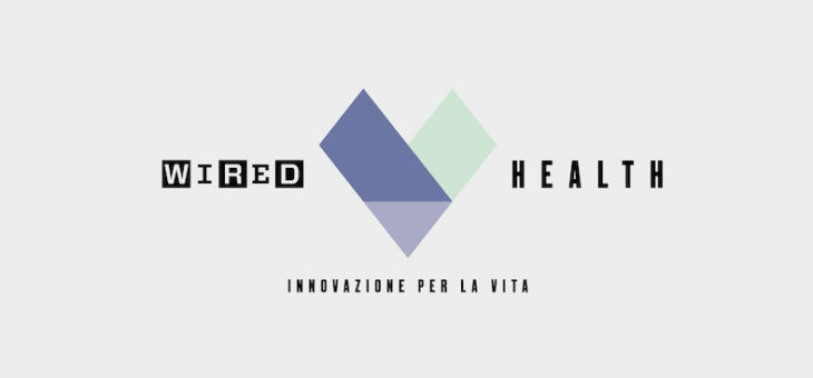 Wired Health: Innovation for life